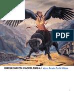 Libro Final Volumen I