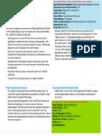 Oracle E-business Suite Retrofit Project_c