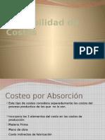 5.-Contabilidad de Costos