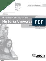 guia HU-26 (WEB) América Latina Contemporanea_ev economica