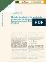 Ed81 Fasc Distribuicao Cap9