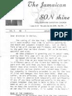 Bogle-Lushington-1975-Jamaica.pdf