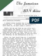 Bogle-Lushington-1977-Jamaica.pdf