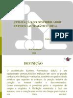 Como Utilizar o DEA.pdf0