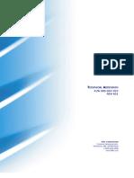 Avamar-4.1-Technical-Addendum. avamar commandspdf.pdf