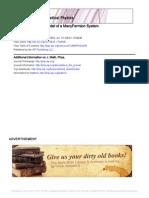 GetPDFServlet.pdf