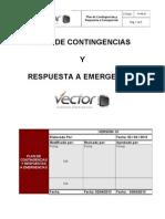 04. Plan de Contingencias y Respuesta a Emergencias1