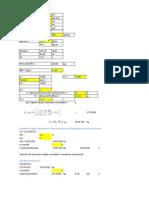 Calcolo ancoraggi pannelli 2012-12-20