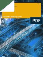 SAP HANA Modeling Guide En