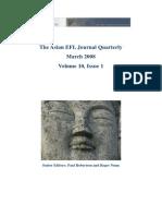 Asian_EFL_March_08.pdf