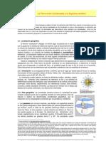 33 - 50 La Tierra Entre Coordenadas y La Argentina Tambie (2)
