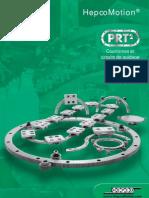 PRT2 FR 02 (jul-13).pdf