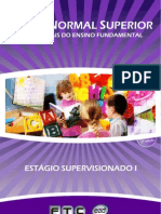 03-Estagio Supervisionado NormalSuperiorI