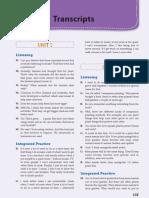 Reading Discovery 3_Transcripts.pdf