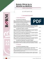 Resultado 2.pdf