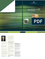 Esd Design Guide