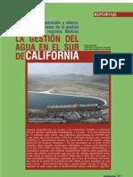 2ºArticulo.Gestion de Aguas California Rafael Mujeriego (1)