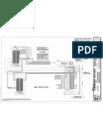 0025 Es1 Energy Management System