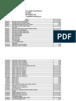 Restposten_Gemischt.pdf
