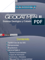 geocatminii-120731085929-phpapp02