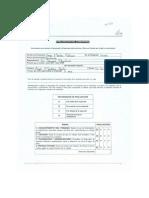 Evidence 56 2011 EE Evaluacion Del Desempeno Staff Admvo