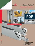 Winkel HEPCO.pdf