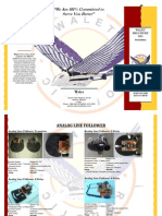 Katalog baru walet 2013