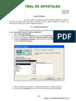 access2000-licao4