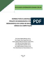 normas-monografiaprojeto
