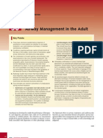 Airway Management in the Adult - Miller's Anesthesia 2009