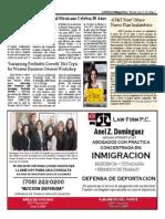 Lawndale News Next Print Article Spanish