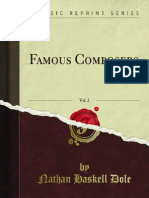 Famous Composers v2 1000053671