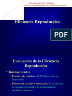 Bloque_4_Eficiencia reproductiva
