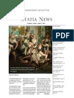 Statia News No. 04