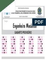 Araguaina2009_gab_Engenheiro_Mecânico