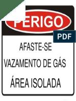 perigo-vazamento-de-gás