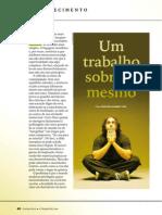 Artigos Revista