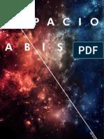 Txostena 2010 - 2012.pdf