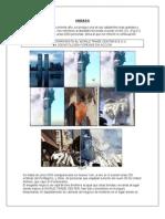 Desastres_masas_II - Odontologia Forense