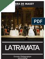 DP Traviataqxp_Mise en Page 1