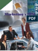 Libro MARKETING - CRM Book - Copia