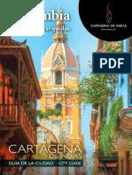 Guia Cartagena Media Carta 121011 FINAL
