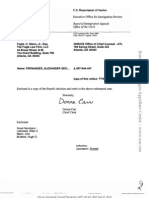 Alexander George Fernandes, A097 644 447 (BIA July 16, 2013)