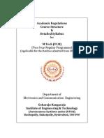 VLSI_book