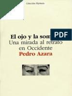 El-ojo-y-la-sombra.pdf