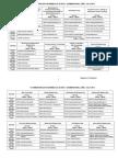 Vtu Exam Scheme 2013