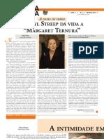 pdf_2012_mundo0112hc