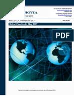 Global Chart Book _ May 2009[1]