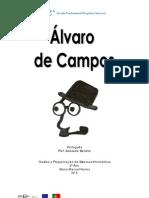 Bruno Nunes Alvaro de Campos