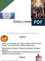 Acidos y Bases-Minas2013